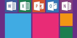 Aprenda a converter seu arquivo em PPT para PDF com a ferramenta do Portal Juristas