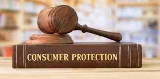 prática abusiva e discriminatória ao consumidor