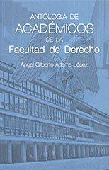 antologia_de_academicos