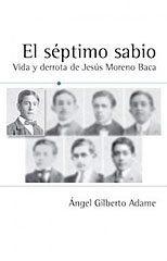 el_septimo_sabio