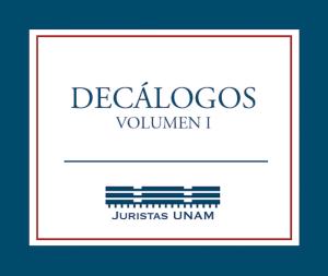DecálogosDescarga