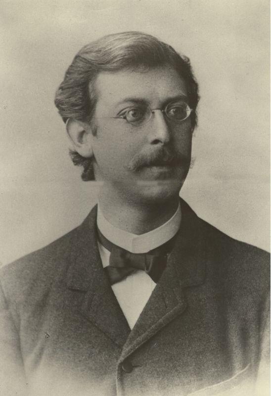 Karl Eduard Julius