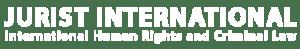 juristint-logo_v2