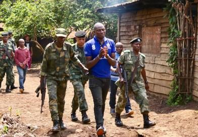 Kavumu Trial: An Historic Breakthrough