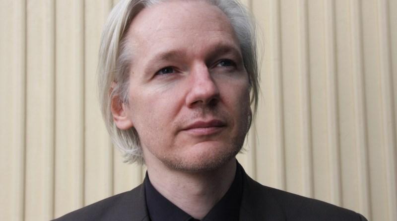 What Now for Julian Assange? WikiLeaks Founder Arrested in London