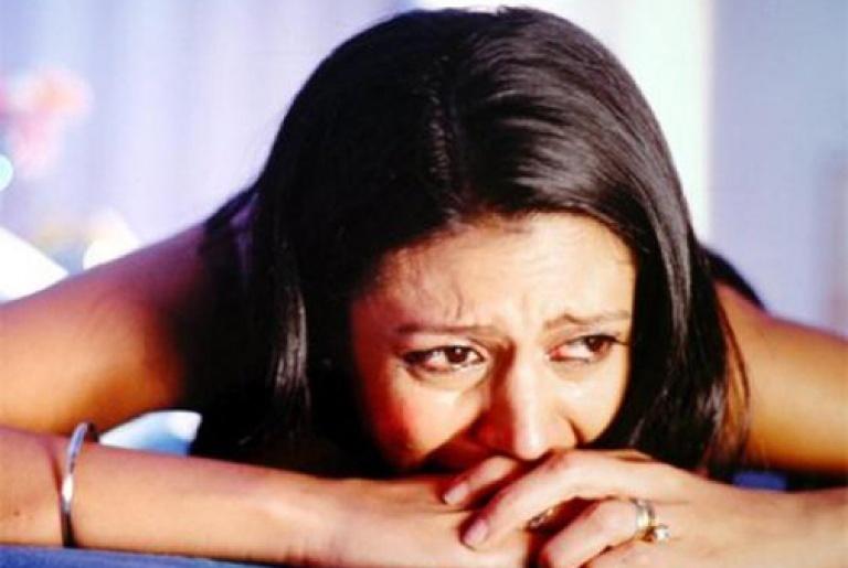 Какой поступок надо сделать беременой девушке которую бросил мужчина