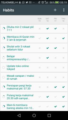 screenshot_2017-02-19-08-19-08