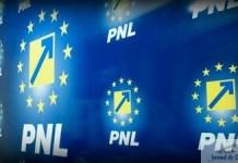 Prima reactie din PNL, dupa ce vicepresedintele CJ Alba a fost gasit spanzurat