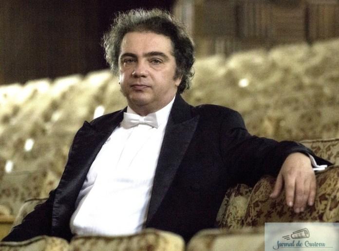 "Va place Rahmaninov? Atunci va asteapta Concertul nr. 3 la Filarmonica ""Oltenia"" Craiova 4"