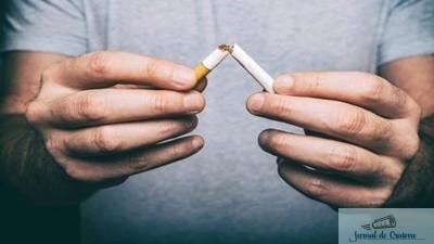 Efectele Fumatului 1