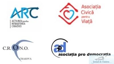 Plangerea catre BERD impotriva depozitului de la Kozlodui a fost declarata eligibila 1