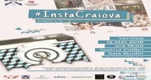 #InstaCraiova la a III – a editie Surprinde momentele preferate pe Instagram 5