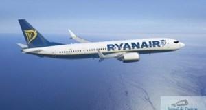 Ryanair recruteaza insotitori de bord fara experienta si ofera salarii uriase 17