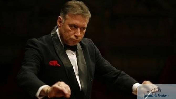 Concert Beethoven/Mozart   la Filarmonica Oltenia Craiova 1