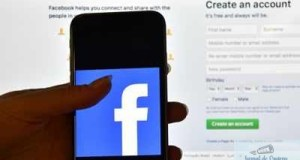 Relatie inceputa pe Facebook, incheiata cu dosar penal