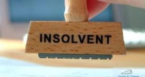 6 localitati din Romania aflate in insolventa 7