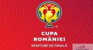 Fotbal / Cupa Romaniei Dolj : Dunarea Calafat - FC U Craiova cea mai interesanta partida din Cupa 5