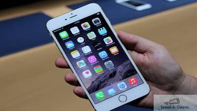 Recomandari la instalarea pe telefonul mobil a diverselor aplicatii
