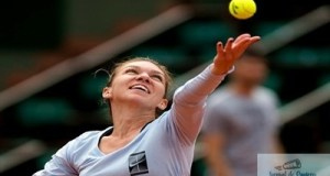 Tenis : Simona Halep, in semifinale la Paris, dupa o revenire incredibila 13