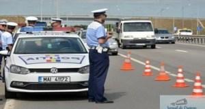 Proiect de lege: Soferii surprinsi cu telefonul in mana la volan se vor alege cu permisul SUSPENDAT 20