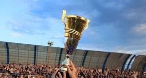 Fotbal: FC U Craiova castiga si Cupa Romaniei faza Judetului Dolj 5