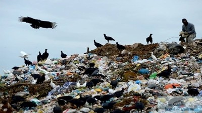 USR Dolj : Craiova sufocata de mirosul de gunoi – o afacere cu parfum PSD. 1