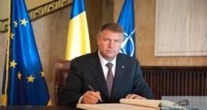 Presedintele Klaus Iohannis a trimis o scrisoare catre Tudorel Toader - Adina Florea, RESPINSA din nou pentru sefia DNA 18