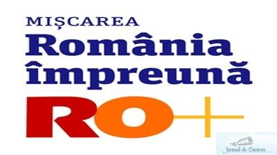 Miscarea Romania Impreuna cere demisia imediata a ministrului Daea dupa ce a comparat incinerarea porcilor cu Holocaustul 1