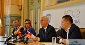 Finantare pentru modernizarea drumului judetean 561B Segarcea – Zaval 23
