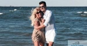 Adrian Alexandrov si Elena Udrea vor sa conduca impreuna Romania! 23