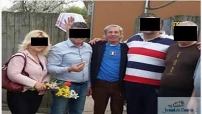 Un protestatar a murit in urma represiunii salbatice din Piata Victoriei 1