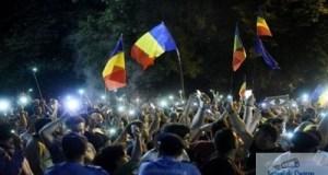 Diaspora ii raspunde lui Badalau : Vrem sa ne mai canti, de la Dragnea din parnaieeee 11
