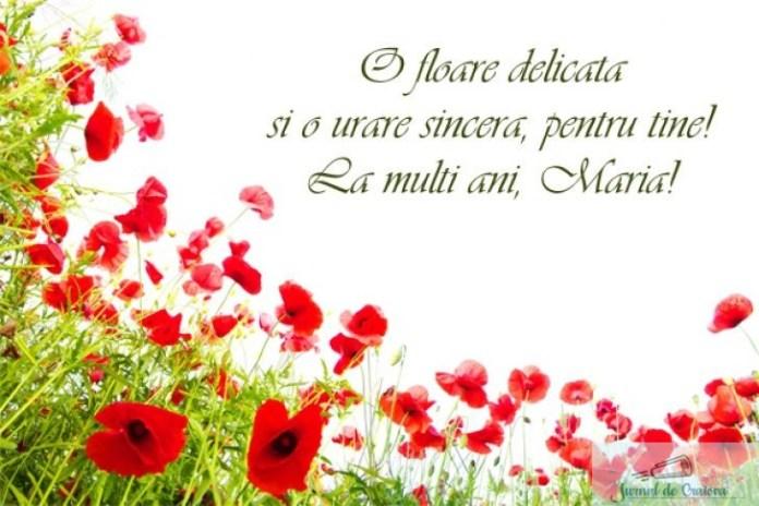 Mesaje si imagini de SFANTA MARIA 2020. Urari si felicitari pe care le poti transmite persoanelor care isi serbeaza onomastica