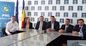 Presedintele Comisiei de energie a PNL ,Florin Marza  : Strategia energetica a Romaniei este o fictiune 16