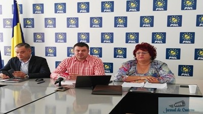 "Flavius Sirop, consilier municipal PNL: Craiova ar putea deveni ""smart city"" 1"