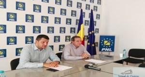 Marian Jean Marinescu , Europarlamentar PNL : Ziua de 10 august ne va marca foarte mult ca țară, dar și ca popor 23