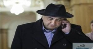 Valentin Popa, ministrul demisionar al Educatie : Limba romana si Romania nu sunt de negociat. 3