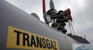 Comisia Europeana invita partile interesate sa transmita observatii privind angajamentele comunicate de Transgaz 18