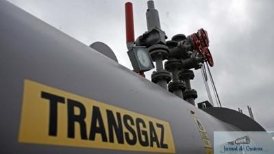 Comisia Europeana invita partile interesate sa transmita observatii privind angajamentele comunicate de Transgaz 1