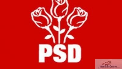 Avertisment incendiar din PSD dupa izbucnirea Corinei Cretu.