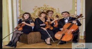 Concert Caritabil : Atentiune, natiune! Craiova intra-n actiune! 1