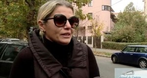 Lorena, fiica regretatului Ilie Balaci, acuzatii dure intr-un interviu coplesitor 17