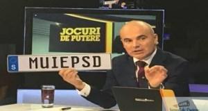 Rares Bogdan, reactie exploziva dupa decizia Curtii Supreme privind dreptul de a protesta: O MIZERIE. Ne-a enervat si mai mult. Nu ne oprim 13