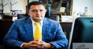 Liviu Dragnea, atacat de avocatul Gheorghe Piperea! 7