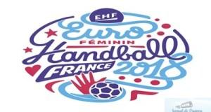 Handbal : Romania, invinsa clar de Olanda, la EURO 2018