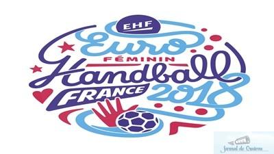 Handbal : Franta a castigat in premiera titlul european ! Romania a terminat pe locul 4 ..
