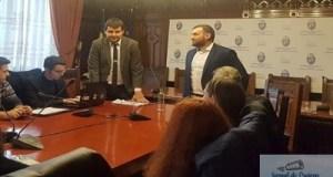 Poate fi Craiova urmatoarea Capitala a Tineretului din Romania 2020 – 2021 20