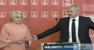 Romanii vor CADEREA actualului Guvern! Un sondaj exploziv care exprima realitatea ! 8