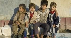INS: 4,6 milioane de romani sunt saraci. Cele mai afectate regiuni sunt Moldova si Oltenia 1