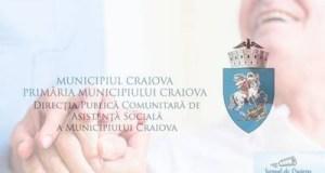 Primaria Municipiului Craiova : Programul social SOLIDARITATE 3